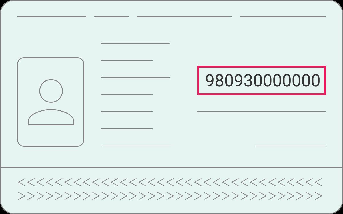 как узнать номер телефона собеседника в друг вокруг