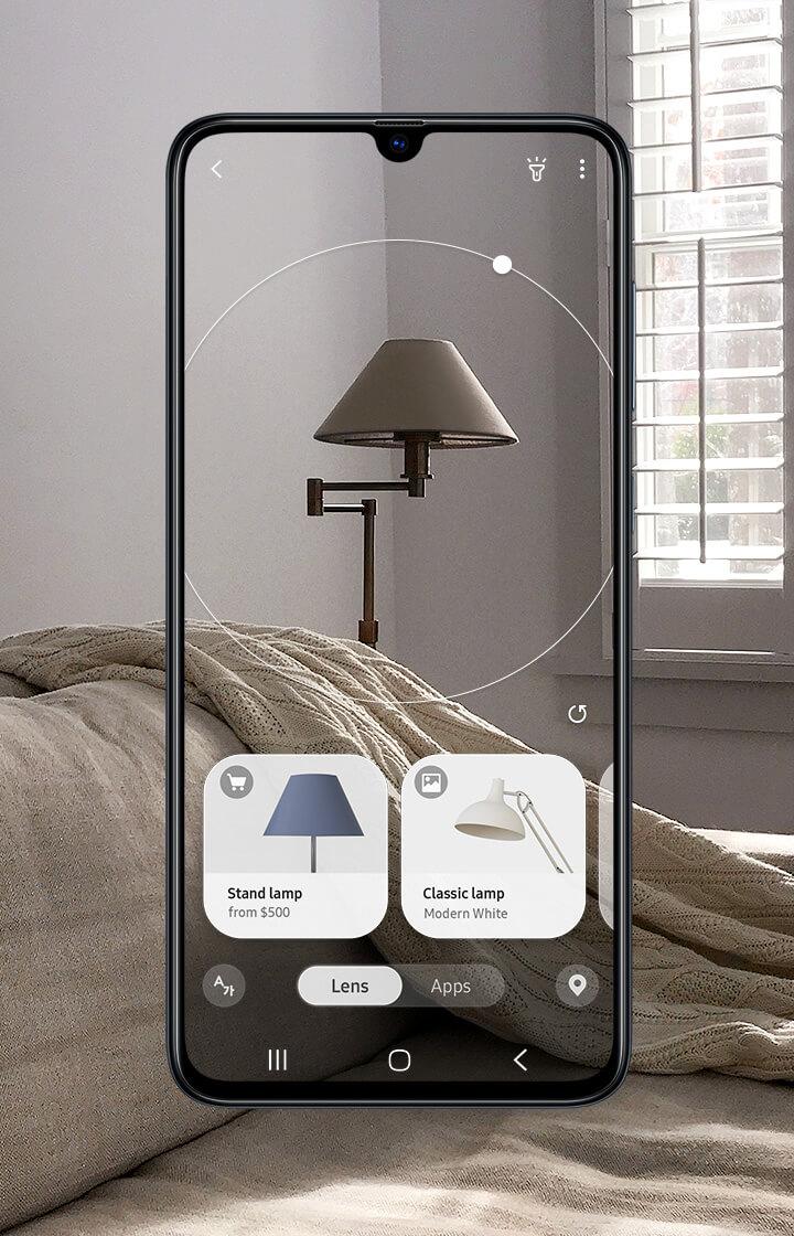 Samsung Galaxy A70 | Activ