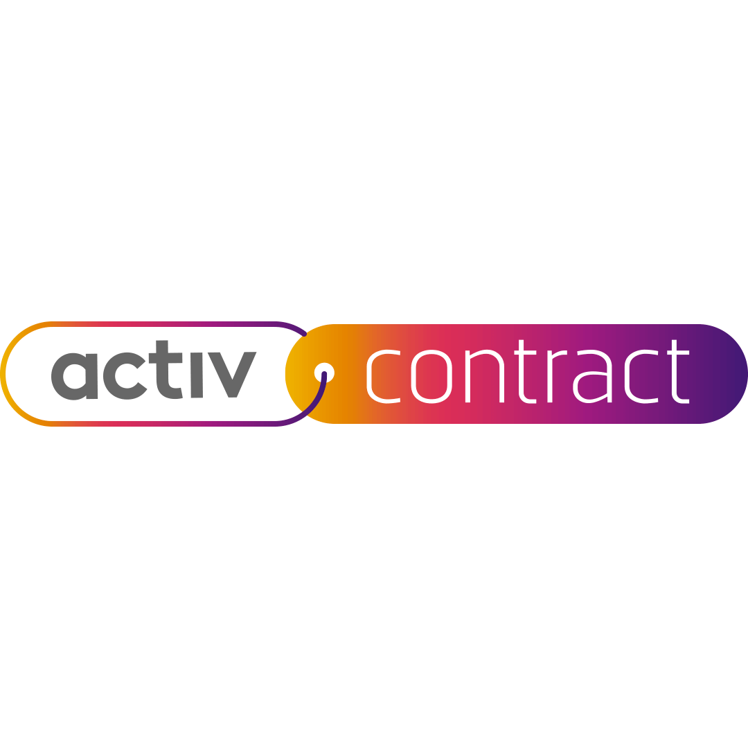 activ contract
