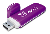 Kcell Connect