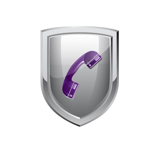 Приложение Фильтр звонков
