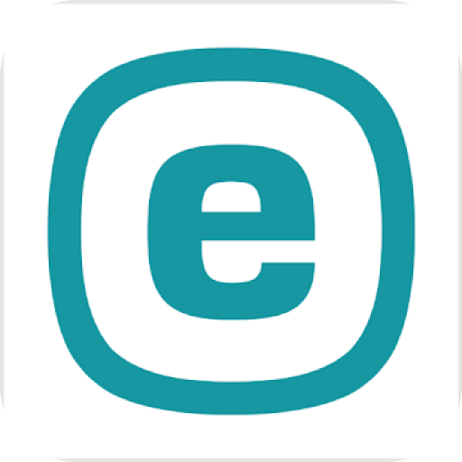 Приложение Антивирус ESET