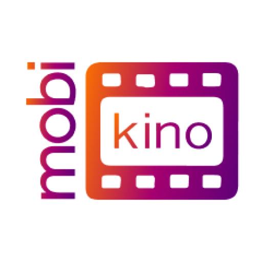 Приложение mobi Kino