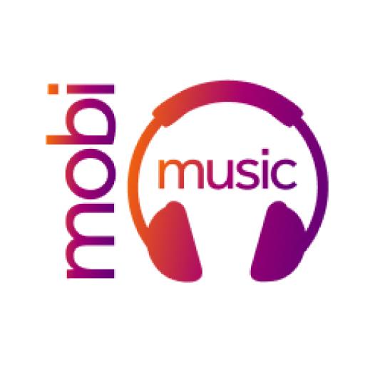 Приложение mobi music