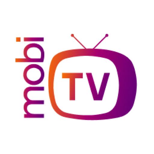 Приложение mobi TV