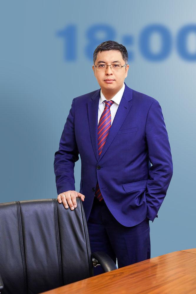 Саудабаев-Серик-Болатович