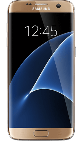 Galaxy S7 edge