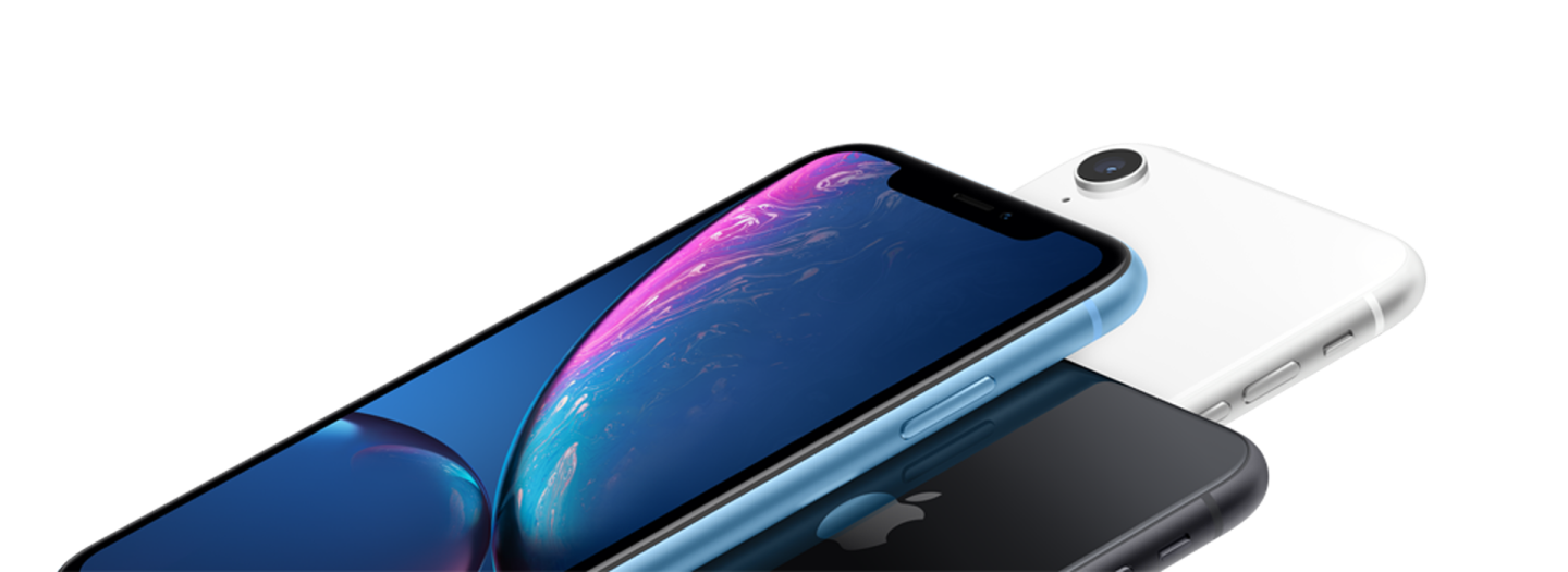Iphone Xr Transparent Background - Phone Reviews, News ...