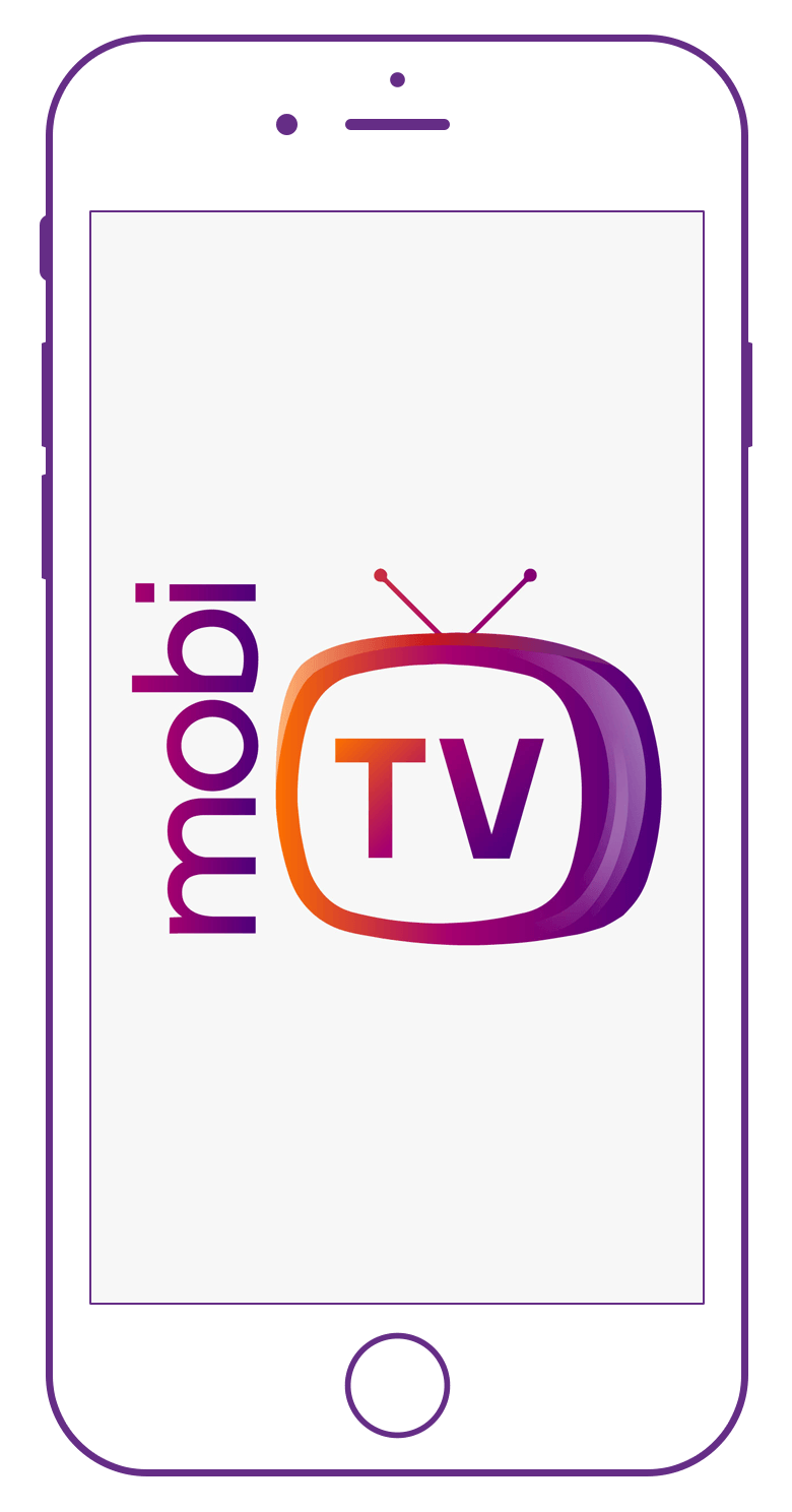 mobi TV×Kcell